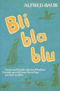 Bli - bla - blu
