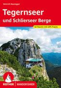Tegernseer und Schlierseer Berge