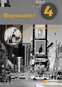 Bayswater 4. Practicebook