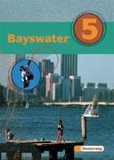 Bayswater 5. Textbook
