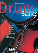 Drum - Basics. Inkl. CD