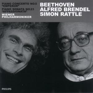 Klavierkonzerte 5/+ als CD