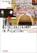 Befreiungskampf in Palästina