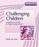 Challenging Children