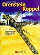 Orenstein und Koppel