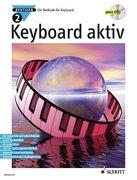 Keyboard aktiv 2. Mit CD