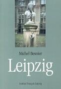 Leipzig - Sonderausgabe Buchmesse 2001 als Buch
