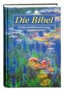 Die Bibel. Einheitsübersetzung der Heiligen Schrift. Schulbibel
