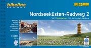 Bikeline Radtourenbuch Nordseeküsten-Radweg 02