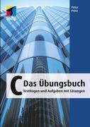 C - Das Übungsbuch
