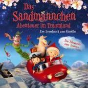 Abenteuer Im Traumland-Soundtrack Zum Kinofilm