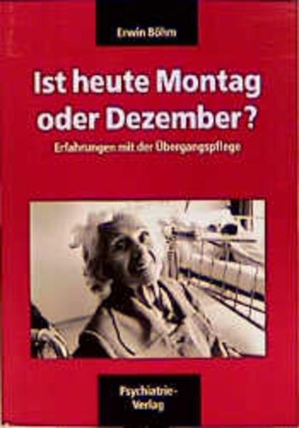 Ist heute Montag oder Dezember? als Buch