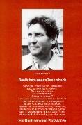 Boettchers neues Tennisbuch als Buch