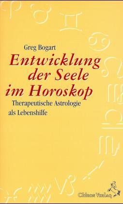 Die Entwicklung der Seele im Horoskop als Buch ...