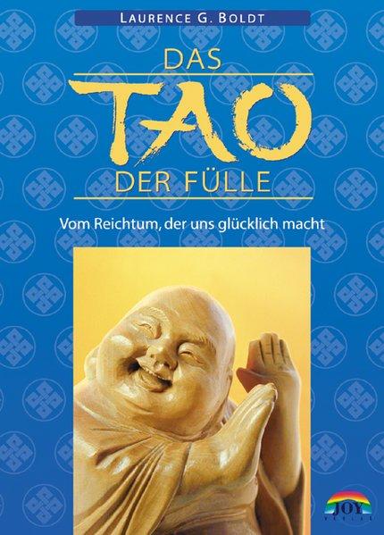 Das Tao der Fülle als Buch