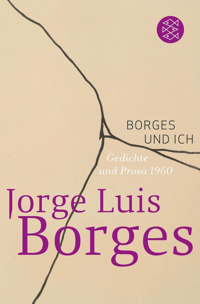 Borges und ich. (El hacedor) als Taschenbuch