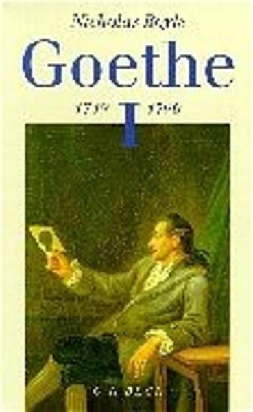 Goethe Gesamtwerk als Buch