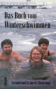 Das Buch vom Winterschwimmen