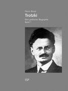 Trotzki. Eine politische Biographie