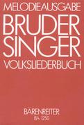 Bruder Singer
