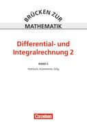 Brücken zur Mathematik V