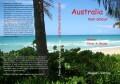 Australia mon amour
