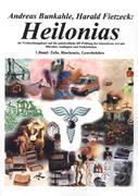 Heilonias