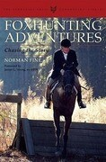 Foxhunting Adventures: Chasing the Story