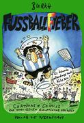 Fussballfieber - Es könnte allerdings auch Koks sein