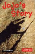 Jojo's Story