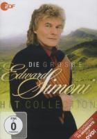 Die große Edward Simoni Hit Collection