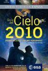 Guía del cielo 2010