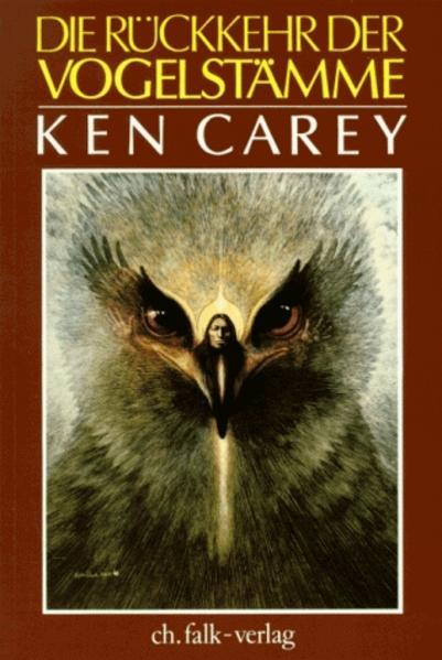 Die Rückkehr der Vogelstämme als Buch