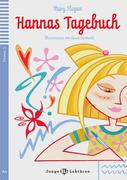 Hannas Tagebuch