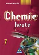 Chemie heute SI 7. Schülerband. Nordrhein-Westfalen