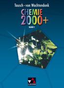 Chemie 2000+ 1
