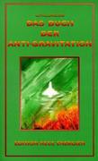 Das Buch der Anti-Gravitation