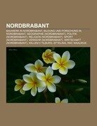 Nordbrabant