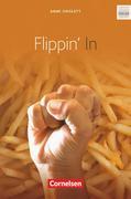 Flippin in. Textheft