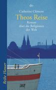 Theos Reise