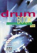 drumBook. Inkl. CD