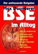 BSE im Alltag als Buch