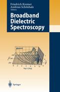 Broadband Dielectric Spectroscopy