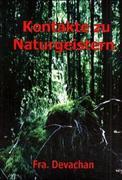 Kontakte zu Naturgeistern