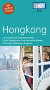 DuMont direkt Reiseführer Hongkong