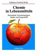 Chemie in Lebensmitteln