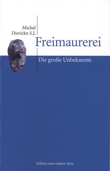 Freimaurerei als Buch