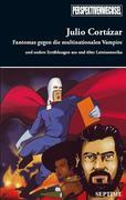 Perspektivenwechsel 01. Fantomas gegen die multinationalen Vampire