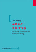 """""""Coolout"""" in der Pflege"""