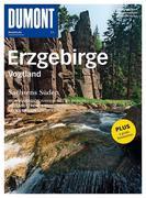 DuMont Bildatlas 125 Erzgebirge/Vog